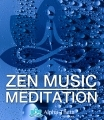 Zen Music Meditation
