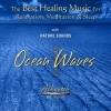 Ocean Waves, Vol. 1