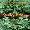 Birds & Streams 3 - Valley Brook