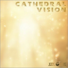 Cathedral Vision
