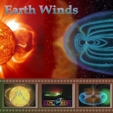 Earth Winds (Wiatry Ziemi)
