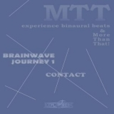 Brainwave Journey 1: Contact