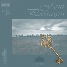 Four Passages (EOPI)