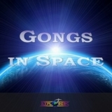 Gongs in Space (Gongi w Kosmosie)