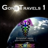 Gong Travels 1