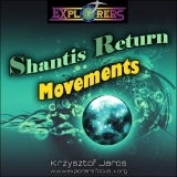 Shantis Return