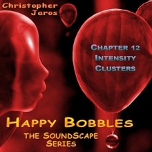 Soundscape 12 - Intensity Clusters