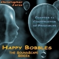 Soundscape 13 - Constructor of Principles