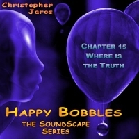Soundscape 15 - Where is the Truth