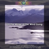 On the Wings of the Wind Gong