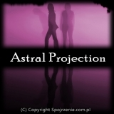 Astral Projection - OBE w 20 min !