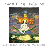 Smile Of Dakini