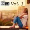 Chillout Vol. 1