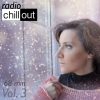 Chillout Vol. 3
