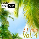 Chillout Vol. 4