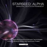 Starseed (with Alpha)