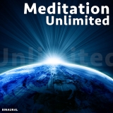 Meditation Unlimited