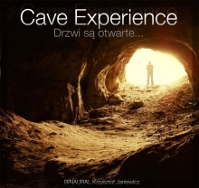 Cave Experience (Out of Body Experience)