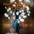 Mind Over The World - Deep Meditation - Pt. 2