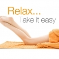 Relax... Take It Easy