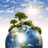 World Peace 2014