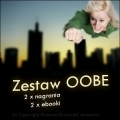 Zestaw OOBE Astral Projection + Ebooki